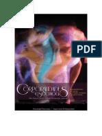 Representaciones Del Cuerpo en El Teatro La Danza y El Performance