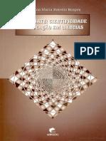 ! ! ! ! ! ! @ BORGES-Regina-Maria-Rabello-Em-Debate-Cientificidade-e-Educacao-Em-Ciencias.pdf