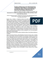 AS_NECESSIDADES_FORMATIVAS_DO_PROFESSOR.pdf