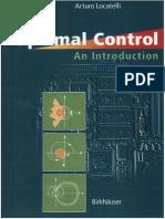 Locatelli-Optimal Control an Introduction-Birkhäuser Basel (2001)