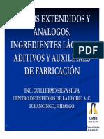 Quesos Extendidos y Analogos.pdf