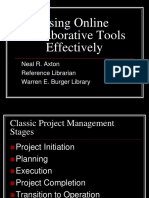 onlinecollaborativetools