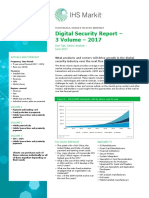 abstract-digital-security (2).pdf