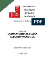 Guias Laboratorio Electromagnetismo 2016 (1)