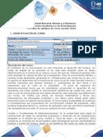 Syllabus Del Curso Ingeniería de Telecomunicaciones (1)