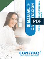 FE_Elemental.pdf