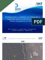 modelamientomitigacion.pdf