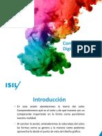 1. Sesión 2 - Teoría del color.pptx