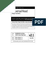Runebound_v2.1.pdf