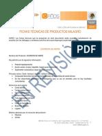 fichas_tecPM.pdf