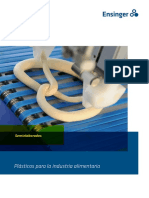 Plasticos_industria-alimentaria.pdf