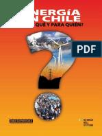 Energia-para-que-para-quien-14marzo2013.pdf