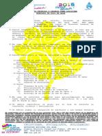 041214-Formulario Derecho de Uso al Agua DGC - RLU.docx