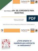 3 ESTRUCTURA.pdf