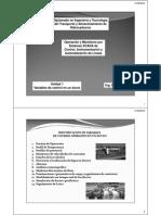 Presentación 1 Variables.pdf