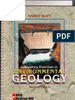 Libro of Geology
