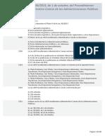 TEST LEY-39-2015-E.pdf