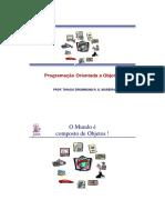 01 - LPOO - Conceitos OO.pdf