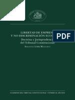 1839.pdf