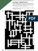 Adjectives TOEFL.pdf