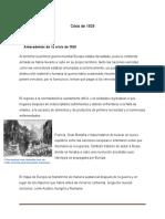 Crisis de 1929 2.docx