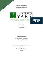 PRESENTASI KASUS SH.docx
