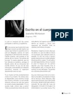 XIII-XVI_Escrito en el cuerpo.pdf