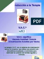 5VAC I Def Ciencia Etc