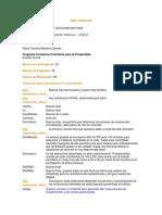 chat_licitaciones_invias (2016_02_29 18_11_35 UTC)