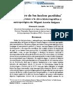 Amodio-El Granero de los Hechos Perdidos (Acosta Saines).pdf