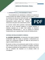 Cursodederechoprocesalpenal 1 100813095809 Phpapp01