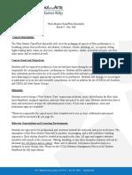 Sample Master-Methods Class Syllabus.pdf