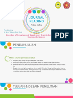 JOURNAL READING ANAK.pptx