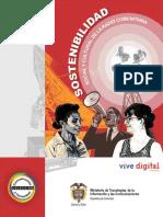 sostenibilidad social y cultural.pdf