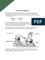 Fr Act Distill