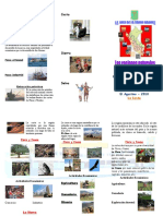 triptico-101130101114-phpapp01.doc