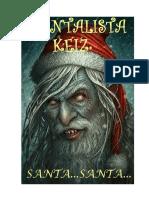 Santa...Santa...