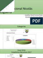 Graficas Excel 2010.pptx