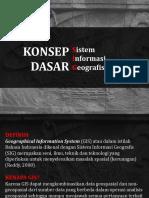 KONSEP DASAR SIG.pptx