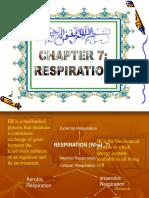 1_Respiration.ppt