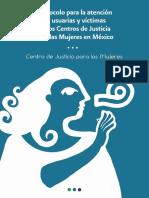 02ProtocoloAtencionCJM.pdf