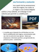 tectonica de placas.pptx