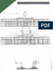 CARRIOLAS HOPSA II.pdf