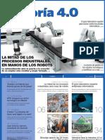 Factoria 4.0