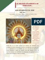 PDF - Niño Del Milagro de Eten