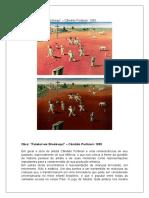 Obra de Portinari e atividades de fábulas..doc