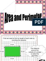 Area_and_Perimeter.ppt