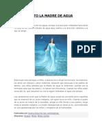 MITO LA MADRE DE AGUA.docx