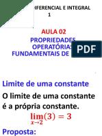AULA02_CÁLCULO_1_PROP_OP_FUND_DE_LIMITES.ppt
