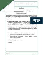 Proyecto IV Bimestre Trifoliar.docx